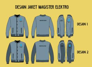 Desain-jaket-jakarta