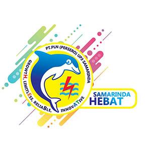 Desain Logo PLN