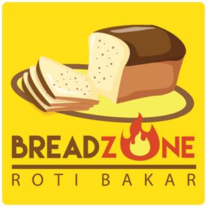 Desain Logo Jakarta