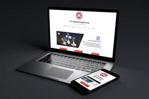 jasa-pembuatan-toko-online