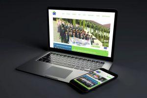 Pembuatan Website Sekolah Jakarta , Bsd dan Gading Serpong