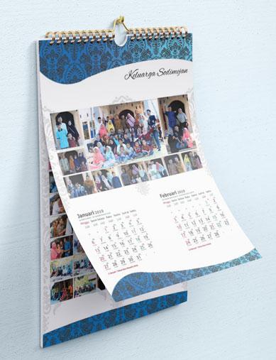 kalender-2020-print